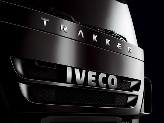 Iveco Trakker 7 (563x423)