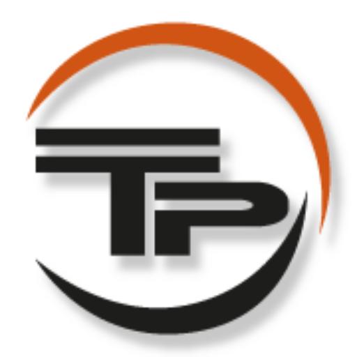 Transportepress.com
